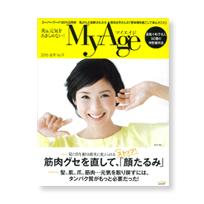 myage_thumb